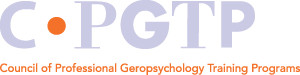 CoPGTP Logo